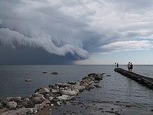 storm wikipedia