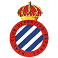 Club Deportiu Espanyol 1912.png