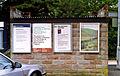Clunderwen station platform geograph-3309923-by-Ben-Brooksbank.jpg