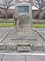 Clydebank Blitz Memorial - panoramio.jpg