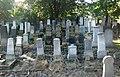 Cmentarz Żydowski zdjęcie nr II.jpg