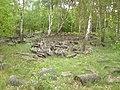 Cmentarz żydowski na Bródnie 03.jpg