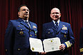 Coast Guard Commandant Adm. Bob Papp 110617-G-ZX620-009.jpg