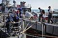 Coastal Patrol Command 140812-N-IZ292-061 (14794062808).jpg