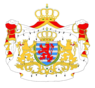 Coat arms Grand Duchy of Luxembourg.PNG