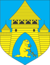 Coat of Arms Bibrka.png