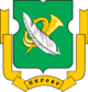 Coat of Arms of Perovo (municipality in Moscow).png