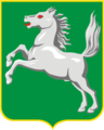 Coat of Arms of Tomsk.png
