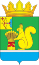 Coat of Arms of Urzhumsky District.png