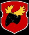 Coat of Arms of Vasilkau, old.png