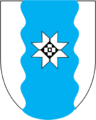 Coat of arms Muhu.png