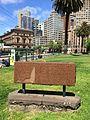 CoaxialCableMemorial GordonReserve Melbourne-environs.jpg