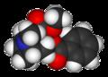 Cocaine-3D-vdW.png