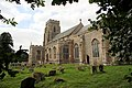 Cockfield Church - geograph.org.uk - 1456013.jpg