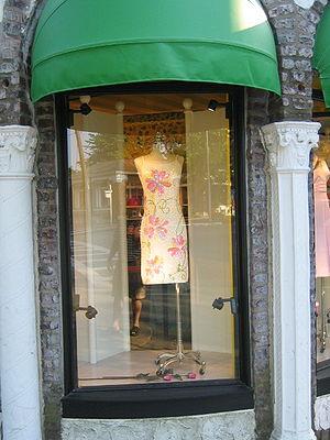 Dillards Long Dresses. Typical cocktail dress