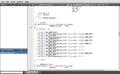 CodeEditor 2.8.2.png