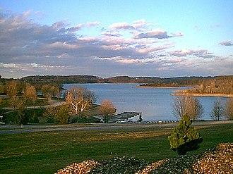 Codorus State Park - Image: Codorus State Park