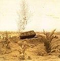 Coffin and Grave by Caspar David Friedrich.jpg