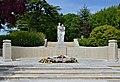 Cognac 16 Monument aux morts b 2014.jpg