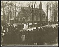 Col. Theodore Roosevelt's funeral LCCN2013651370.jpg
