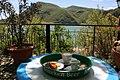 Colazione sul lago del Turano (37006460380).jpg