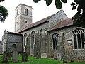 Colby Parish Church of Saint Giles.jpg