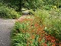 Colby Woodland Garden - panoramio (3).jpg