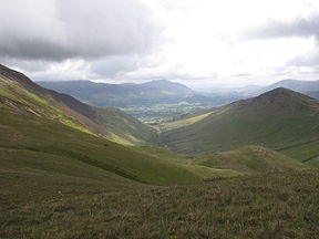 Coledale from Coledale Hause 1.jpg