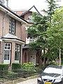 Colensostraat 10, 1, Hengelo, Overijssel.jpg