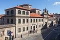 Colexio Compañía de María. Santiago de Compostela - Galiza-2.jpg