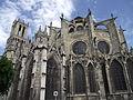 Collégiale Notre-Dame de Mantes 02.jpg