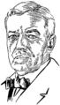 Collier's 1921 Lansing Robert.png