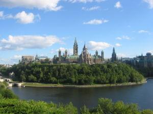Propriétés et biens immobiliers à vendre à Ottawa, Ontario