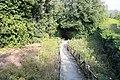 Collodi, Parco di Pinocchio, vialetto 03.jpg