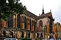Colmar Münster St. Martin 07.jpg