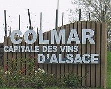Presentation de booba9068 220px-Colmar_capitale_vins1