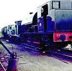 Colne Valley Railway Preservation Society (2).jpg