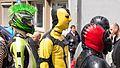ColognePride 2016, Parade-8123.jpg