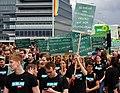 Cologne Germany Cologne-Gay-Pride-2016 Parade-053.jpg