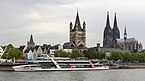 Cologne Germany Ship-RheinFantasie-01.jpg