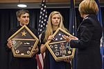 Colonel Patty Banks retires after 27 years of service 160924-Z-MW427-156.jpg