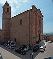 Colonnella, Chiesa S. Cipriano sec. XVIII.jpg