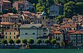 Colonno from Lake Como ferry.jpg