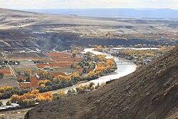 Colorado River Grand Valley.jpg