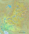 Coloradorivermap.jpg