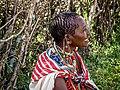 Colors Masai Mara Kenya (22000199109).jpg