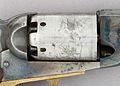 Colt Walker Percussion Revolver, serial no. 1017 MET 58.171.1 003feb2015.jpg