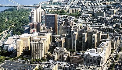 ColumbiaMedicalCenter crop.jpg