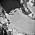 Columbia Glacier, Calving Terminus, February 14, 1994 (GLACIERS 1477).jpg