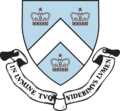 Columbia University Official Shield.png